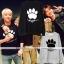 เสื้อยืด Dog Sty.Bigbang -ระบุสี/ไซต์- thumbnail 1