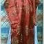 ชุดเวียดนาม เด็กชาย ชนิดผ้าหนา thumbnail 1