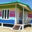 บ้านโมบาย ขนาด 4*6 เมตร ราคา 390,000 บาทครับ thumbnail 2