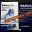 SAMYLIN 4G. แบบผงซอง thumbnail 2