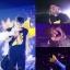 HOODIE BANG BANG BANG Sty.Bigbang -ระบุสี/ไซต์- thumbnail 4