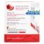 Inno Colla Collagen Complex อินโนคอลล่า คอลลาเจน SALE 60-80% ฟรีของแถมทุกรายการ thumbnail 4