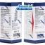 ADOXY เอโดซี่ ออกซิเจนน้ำ SALE 60-80% ฟรีของแถมทุกรายการ thumbnail 3