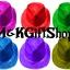 หมวกกากเพชร thumbnail 1
