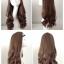 Half 02 วิกครึ่งหัว(Half Wig) thumbnail 1