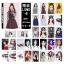 Lomo card set 02 Twice - Tzuyu (30pc) thumbnail 1