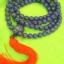 สร้อยประคำ ลาพิส ลาซูลี (Lapis lazuli) thumbnail 1