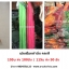 เปลเชือกผ้านิ่ม คละสี อันละ 115 บ ส่ง 50 อัน thumbnail 1