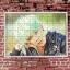 จิ๊กซอ BTS in the mood of love Pt.2 -ระบุสมาชิก- thumbnail 7