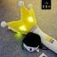 หมอนแท่งไฟมงกุฎ Bigbang VIP (มีไฟ) thumbnail 3