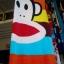 ขายส่งผ้าห่มนาโน thumbnail 2