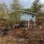บ้านขนาด 6*7 เมตร พร้อมระเบียง 3*2.5 เมตร (1ห้องนอน 2ห้องโถง 2ห้องน้ำ) thumbnail 10