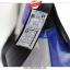 Freitag รุ่น F42 SURFSIDE 6 thumbnail 7