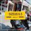 US6.5 | 24.5CM / REDWING / HAWKINS / CLARKS / ADIDAS thumbnail 1