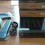 Magic Box -Cloud ibox iptv ระบบนิ่งดี ใช้ดูดาวเทียม iptv และ digital tv thumbnail 1