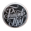 POMADE THAI (Water Based) ขนาด 3.5 oz. thumbnail 1