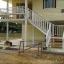 บ้าน 2 ชั้น ขนาด 6*8.2 เมตร (2ห้องนอน 2ห้องน้ำ 1ห้องครัว 1ห้องโถงใหญ่) thumbnail 11