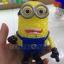 ตุ๊กตาไฟ LED , โคมไฟตุ๊กตา LED ราคาส่งสำเพ็ง thumbnail 3