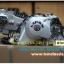 เครื่องยนต์ลี่ฟาน 125 ซีซี สูบนอน ไม่มีครัชมือ/สตาร์ทมือ/ไดสตาร์ทล่าง thumbnail 2