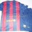 ชุดฟุตบอลบาร์เซโลน่า ทีมเหย้า ฤดูกาล 2014 - 2015 thumbnail 3