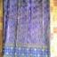 ผ้าถุงลาวราคาปลีก-ส่ง thumbnail 10