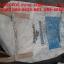 ถุุงจัมโบ้มือสอง 500-1000กก., ถุงจัมโบ้ thumbnail 10