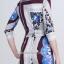 PUC25 Preorder / EMILIO PUCCI DRESS STYLE  thumbnail 4