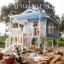 บ้านน็อคดาวน์ บ้าน ขนาด 4*6 ราคา 350,000 บาท thumbnail 6