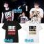 เสื้อยืด BIGBANG10 THE CONCERT 0.T0.10 -ระบุสี/ไซต์- thumbnail 1