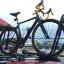 แร็คจักรยาน แบรนด์เนมจากญี่ปุ่น INNO หรูหรา แข็งแรงที่สุด ไม่สัมผัสเฟรมจักรยาน Pre-Order thumbnail 3