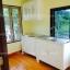 บ้านโมบาย 8*6 เมตร (1ห้องนอน 1ห้องน้ำ 1ห้องนั่งเล่น 1ห้องครัว) thumbnail 7