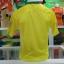 ชุดบอลโลกทีมชาติบราซิล 2018 thumbnail 2