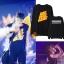 เสื้อแขนยาว BANG BANG BANG Sty.Bigbang -ระบุสี/ไซต์- thumbnail 1
