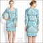 PUC140 Preorder / EMILIO PUCCI DRESS STYLE thumbnail 1