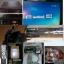รีโมท 500S/500C, S10, S12, Skybox, Wizard thumbnail 1