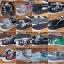 รองเท้าConverse, Vans ไซส์ 38 ลงมา thumbnail 2