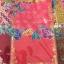 ผ้าถุง ตราเจ้าหญิง 2หน้า ผ้าปาเต๊ะ ผ้าโสร่ง คละลาย 2เมตร (เย็บแล้ว) ผืนละ 110 บาท ส่ง 100ผืน thumbnail 4