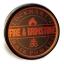 LOCKHART'S FIRE AND BRIMSTONE - Medium Hold (Oil Based) ขนาด 4 oz. thumbnail 1