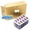 Maxi 50000 Placental รกแกะ แม็กซี่ พลาเซนต้า SALE 60-80% ฟรีของแถมทุกรายการ thumbnail 2