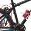 ตัวล็อคจักรยาน กันขโมย นิยมทั่วโลก thumbnail 1