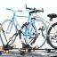 แร็คจักรยานไม่ถอดล้อ ไม่สัมผัสเฟรม ak-br04-black thumbnail 1