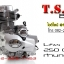 เครื่องยนต์ลี่ฟาน สูบตั้ง 250 CC ก้านกระทุ้ง thumbnail 1