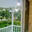บ้านโมบายขนาด 9*4 เมตร ราคา 410,000 บาท thumbnail 12