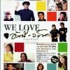 We Love อัสนี-วสันต์ Asanee-Wasan
