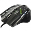 Gaming Mouse Anitech ZX850
