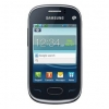 Samsung REX 70 S3800/Wifi