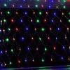 ไฟตาข่าย LED สีรวม ขนาดเล็ก
