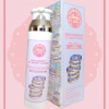 Baby Kiss Doughnut CC Body Lotion - SPF 45 PA+++