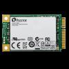 Plextor M6M SSD SATA 3 [64GB]