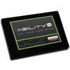 """Agility 4 SATA III 2.5"""" SSD [64GB]"""